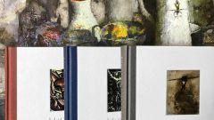 Михаил Соколов: биография, творчество, карьера, личная жизнь