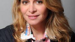Жюли Зенатти: биография, творчество, карьера и личная жизнь