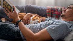 8 мужских привычек, которые раздражают всех женщин