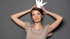 Как повысить самооценку и обрести уверенность