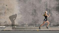 Как развить и укрепить силу воли в себе: простые советы для повышения самоконтроля