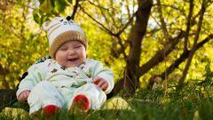 Детские качества, которых не хватает взрослым