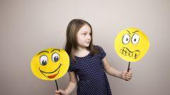 Как развить эмоциональный интеллект взрослому человеку