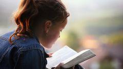 Полезное чтение для ЕГЭ и ОГЭ. Рассказы о матери
