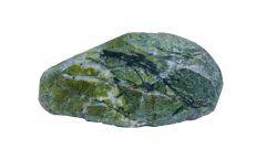 Камень змеевик: магические и лечебные свойства