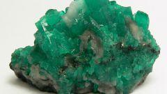 Камень изумруд: магические и лечебные свойства