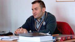 Александр Архипов: биография, творчество, карьера, личная жизнь