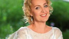 Татьяна Проценко: биография, творчество, карьера и личная жизнь