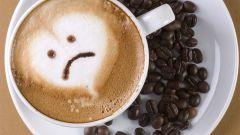 Употребление кофе: почему стоит отказаться и какие есть альтернативы