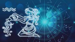 Знак зодиака Водолей: интересные факты о мужчинах и женщинах
