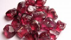 Камень родолит: магические и лечебные свойства
