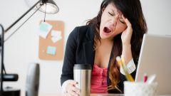К чему приводит постоянное недосыпание и как улучшить качество сна