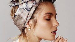 Модное лето 2020: как с помощью аксессуаров выделиться в толпе