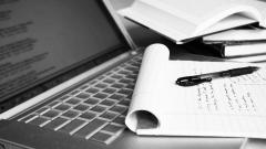 Что представляет собой копирайтинг и как на этом можно заработать?