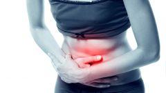 Болезнь Менетрие: как определить и вылечить заболевание?