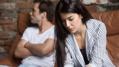 6 причин, по которым мужчина не хочет оставлять жену ради любовницы