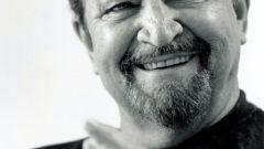 Морис Бежар: биография, творчество и карьера