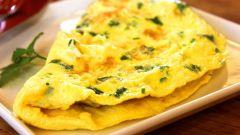 Полезные и вкусные завтраки: лучшие рецепты