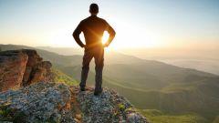 Как укрепить силу духа: полезные советы