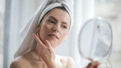 Как ухаживать за проблемной кожей лица: главные правила, о которых нужно знать всем
