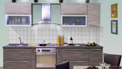 Как выбрать мебель на кухню и не пожалеть