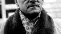 Луис Бунюэль: биография, творчество, карьера и личная жизнь