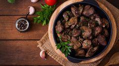 Как приготовить вкусный и быстрый ужин