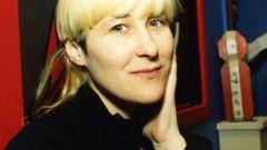 Джоанна Стингрей: биография, творчество, карьера и личная жизнь