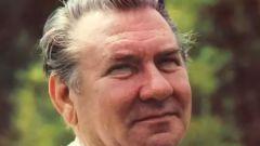 Николай Доризо: краткая биография