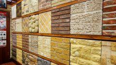 Как сделать декоративную плитку для стен своими руками