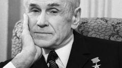 Борис Бабочкин: краткая биография