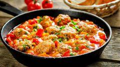 Как приготовить быстрый ужин: два простых и сытных блюда