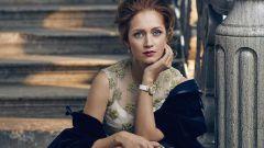Про Викторию Исакову: биография, фильмография, личная жизнь, интересные факты