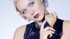 Анастасия Максимова: биография, творчество, карьера и личная жизнь