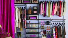 Как правильно инвестировать в свой гардероб