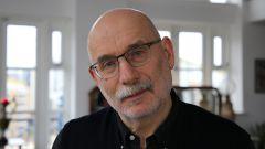 Борис Акунин: краткая биография