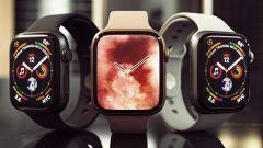 Какие смарт-часы лучше купить:  правила выбора для взрослых и детей