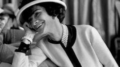Время Chanel: история одного успеха