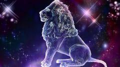 Знак Зодиака Лев: интересные факты о мужчинах и женщинах