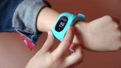 Детские смарт-часы: рейтинг лучших моделей