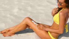 Как бороться с сухой кожей на коленях и локтях