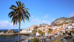 Как получить гражданство Португалии: выбираем подходящий вариант