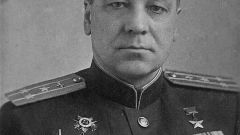 Анатолий Ляпидевский: краткая биография