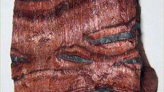Бычий глаз: внешний вид и свойства камня