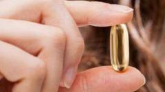 Таблетки для волос: какие ингредиенты они должны содержать?