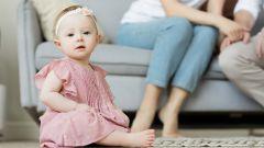 Как быстро научить ребёнка ходить на горшок