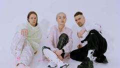Группа Cream Soda: история успеха