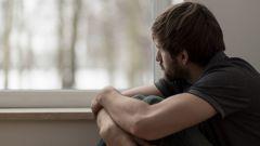 Как хронический стресс влияет на организм человека