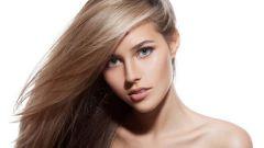 Лучшие домашние ополаскиватели для волос