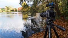 Как создать видео для youtube, которое получит много просмотров?